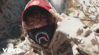 Video Lil Xan - Slingshot MP3, 3GP, MP4, WEBM, AVI, FLV Desember 2017
