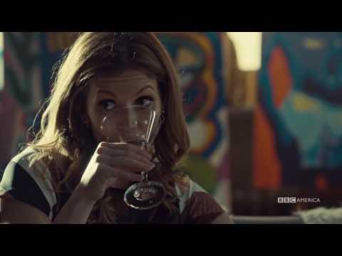 Orphan Black Season 4 EXTENDED Closer Look: Donnie Behind Bars & Adele
