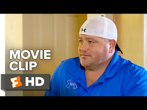 Prescription Thugs Movie CLIP - Pharma Rep (2015) - Chris Bell Documentary HD