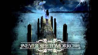 Nonton Never See Tomorrow  To The Depths Full Album  Film Subtitle Indonesia Streaming Movie Download