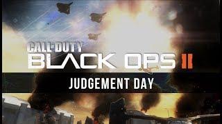 Download Lagu Jack Wall: Judgement Day [Black Ops II Unreleased Music] Mp3