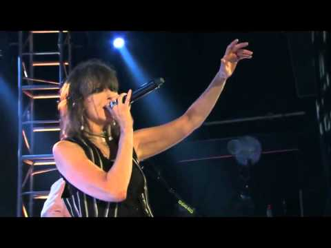 Video The Pretenders   --   I' LL   Stand   By   You   [[  Official   Live  Video ]]   HD download in MP3, 3GP, MP4, WEBM, AVI, FLV January 2017