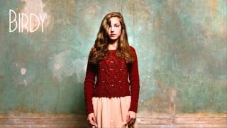 Birdy - Guardian Angel vídeo clipe