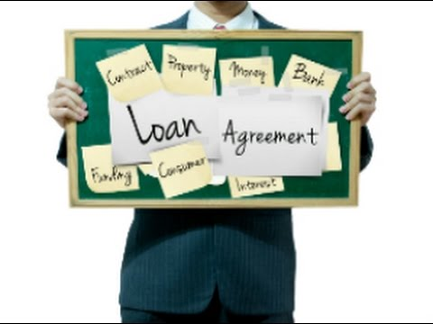 Factors that impact rate and amount of your loans & borrowing