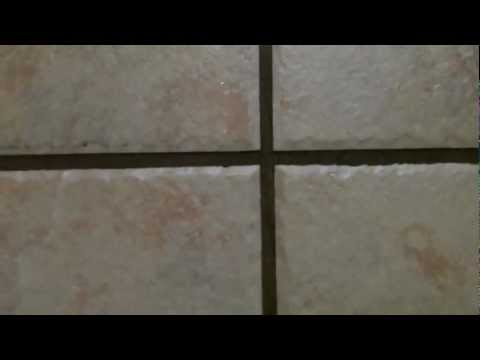 How To Clean Floor Tile Grout In Boulder CO 80304