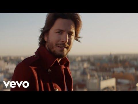 Manuel Carrasco - Siendo Uno Mismo (Video Oficial)