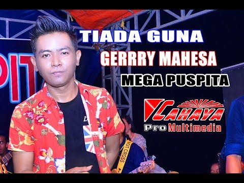 Video Tiada Guna Gerry Mahesa Mega Puspita Live In Ngingas Krian download in MP3, 3GP, MP4, WEBM, AVI, FLV January 2017