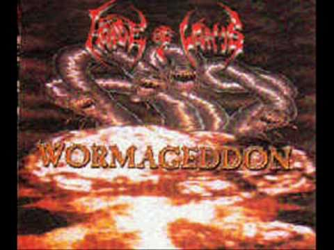 Horde Of Worms - Immortal Coil - Video