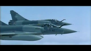 Video Sky Fighters - Faded  HD MP3, 3GP, MP4, WEBM, AVI, FLV Agustus 2018