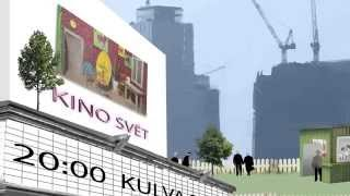 Video Haleluja Sound System - Instrumentální Skladba