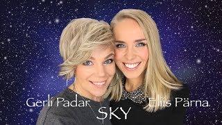 Eliis Pärna & Gerli Padar - Sky (Estonia NF 2018)