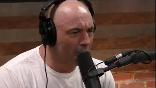 Video Joe Rogan - Trump Will Win in Again 2020 MP3, 3GP, MP4, WEBM, AVI, FLV Oktober 2018