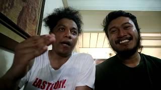 Video #jumpaidola15 ARIE KRITING TERNYATA PUNYA TUJUAN LAIN, SELAIN KOMEDI!!! MP3, 3GP, MP4, WEBM, AVI, FLV Juni 2019