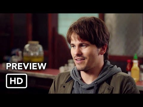 Kevin First Look Featurette