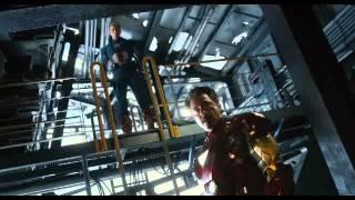 The Avengers 2012 Me Titra Shqip