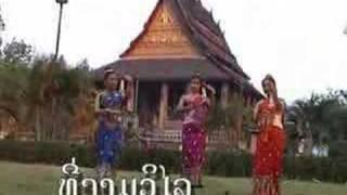 Video Champa mueang lao ຈຳປາເມືອງລາວ MP3, 3GP, MP4, WEBM, AVI, FLV Juni 2018