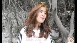 Download Lagu Fanny Sabila - Darmaga Cinta Mp3