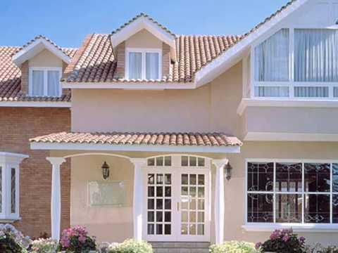 Casas bonitas private 4rum - Casas blancas bonitas ...