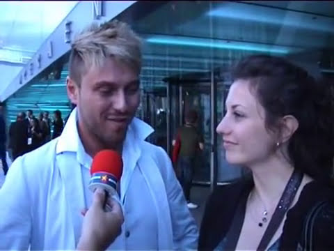 Bulgaria 2010: Interview with Miro