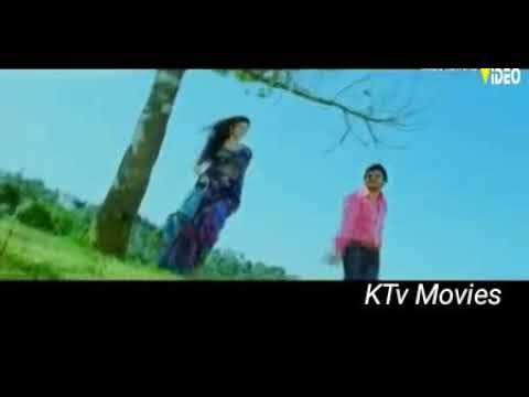 KTv Movie