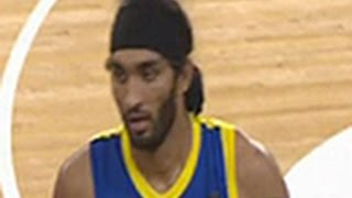 Sikh Basketball players asked to remove turbans
