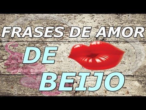 Frases de Amor | Frases de Beijo – Não Deixe Para Amanhã…