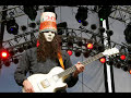 Buckethead – For Mom