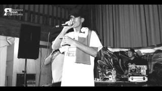 Frankness - Runa Simi