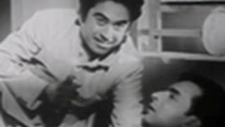 Who wanted to kill Kishore Kumar - Paisa Hi Paisa