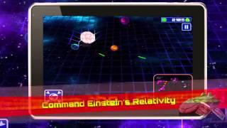Relativity Wars Free YouTube video