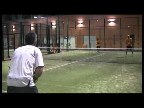 Final Cto. Navarro por equipos (2)