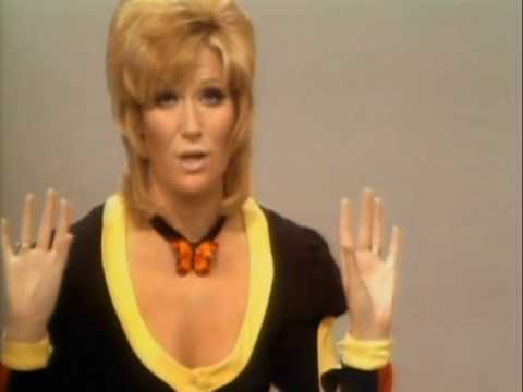 spooky - Dusty Springfield - Spooky.