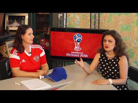 Кинокритики о футболе
