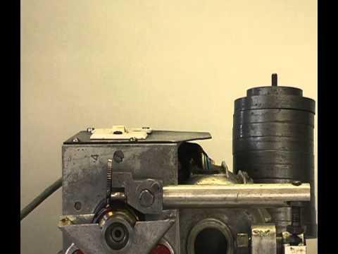 Super Friction Proofing® (модификатор трения)