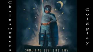 download lagu download musik download mp3 Something Just Like This Chainsmokers ft. Coldplay 1 HOUR LOOP