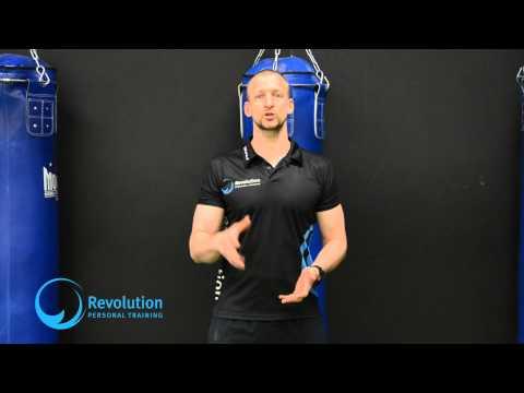 RevoPT Fast Update 33