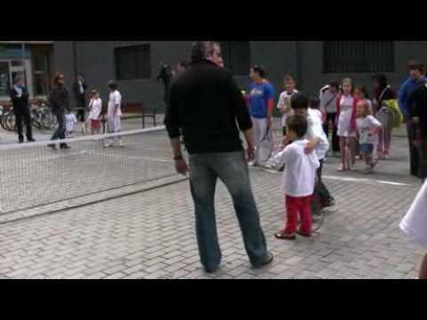 Fiesta del Tenis Navarro (2)