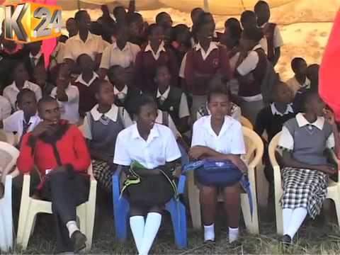 KNUT threaten to call nationwide teachers strike in September