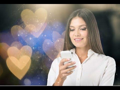 Online-Dating: Das sind die besten Tipps für Singles
