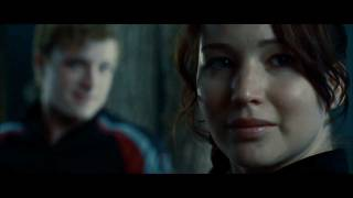 Watch Hunger Games (2012) Online
