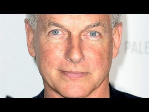 Why Mark Harmon Is Taking A Break From NCIS