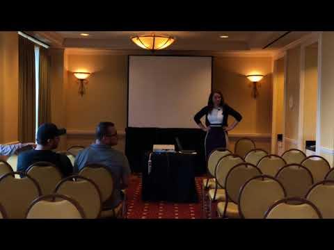 MHB Austin 2018   Prelude Fertility Breakout Session   Host: Dr. Heather Hoff