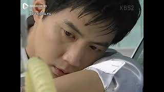 Summer Scent indo sub - eps 20 part1 ( end )