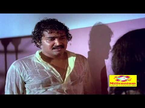 Download Mohanlal Bedroom Scene hd file 3gp hd mp4 download videos