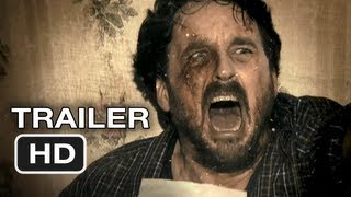 Watch 143 (2012) Online