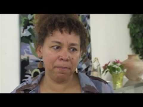 Pioneiros de Cabo Verde ...a documentary film. o filme ... em breve