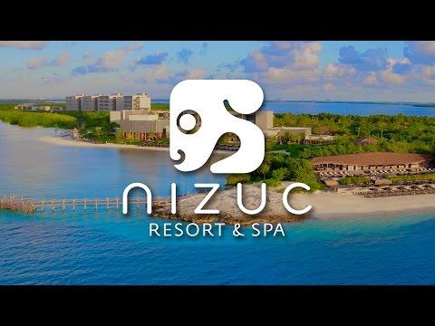 NIZUC RESORT & SPA 5*