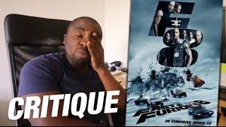 Nonton Fast   Furious 8   Critique Film Subtitle Indonesia Streaming Movie Download