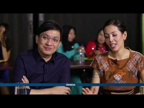 Idenesia: Ragam Rasa Kota Melayu Segmen 3