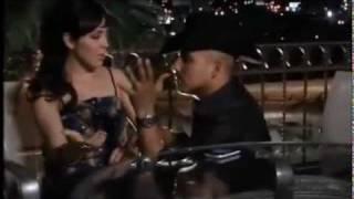 video y letra de si mañana no me vez  por Espinoza Paz